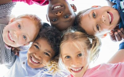 When Should My Child See An Orthodontist?